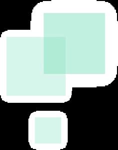 ハートラボの基本技術