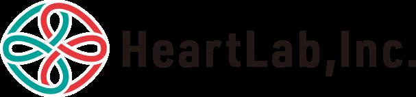 株式会社ハートラボのホームページへようこそ!